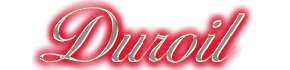 Duroil | www.duroil.com