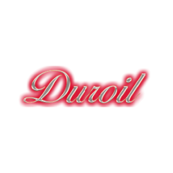 Duroil