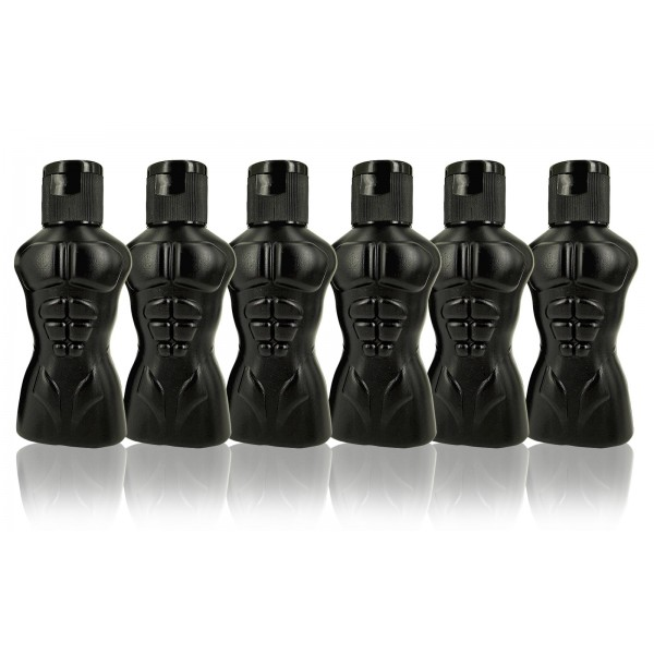 Duroil 6 Bottle Pack